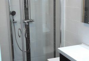 Pesuhuone-, sauna-, keittiö-, huoneisto-, sekä julkisivuremontit
