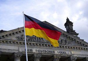 Saksan kielen yksityistunteja