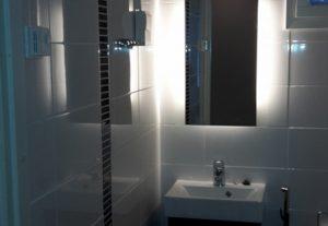 1099Pesuhuone-, sauna-, keittiö-, huoneisto-, sekä julkisivuremontit