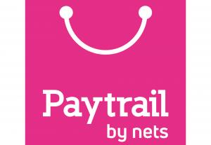 2268Paytrail-maksurajapinnan toteutus