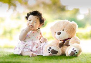 Lastenhoitoapu